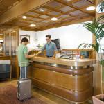 Hotel Pittis ad Osoppo